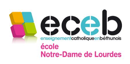 Blog de l'école Notre Dame de Lourdes